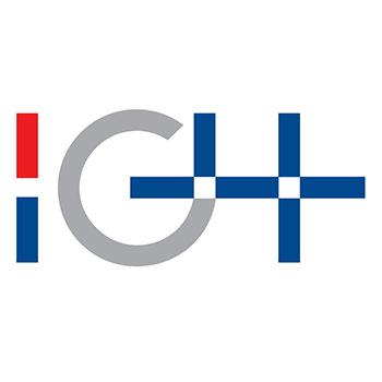 IGH certifikat
